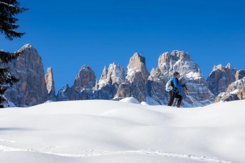 X-WARRIOR