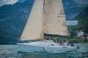 Gara barche a vela Snipe campionato italiano