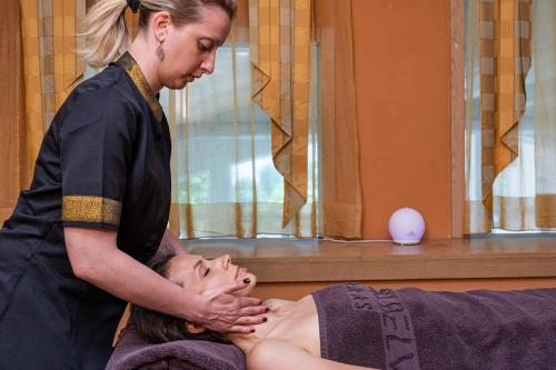 Trail Days sul lago di Molveno