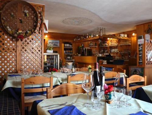 Acrobatic Paragliding WORLD CUP