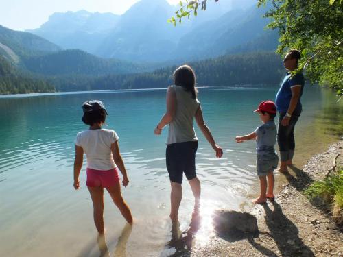 Fiaccolata e Spettacolo di fuoco COPIA