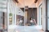 Trofeo Vertical - Agosto