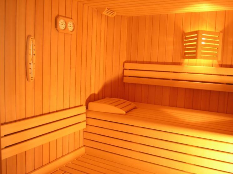 appartamenti_arcobaleno_-_open_space_cucina,4186.jpg?WebbinsCacheCounter=1