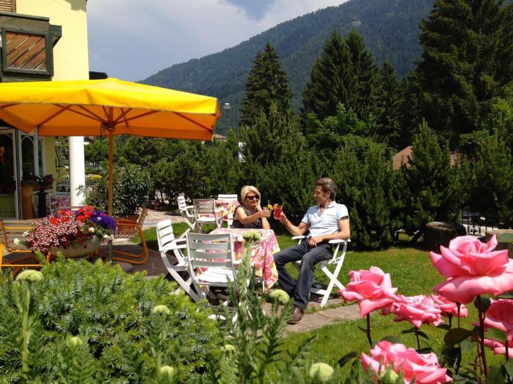 climbing,5164.jpg