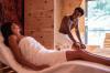 dolomiti-paganella-card,7285.jpg?WebbinsCacheCounter=1