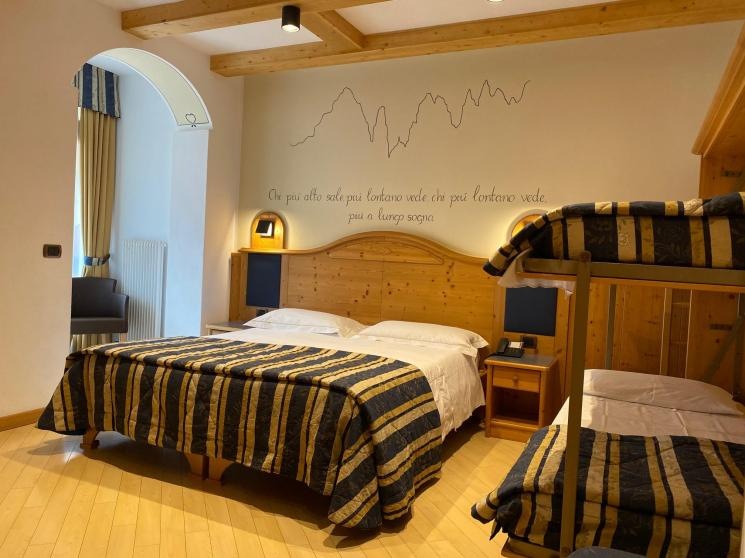 fattorie-didattiche-in-montagna-molveno-paganella-trentino,5257.jpg?WebbinsCacheCounter=1