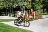 foto-capodanno-2019,7099.jpg?WebbinsCacheCounter=1