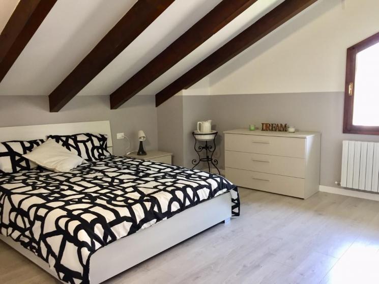 hotel_alle_dolomiti_esterno_facciata,4342.jpg?WebbinsCacheCounter=1
