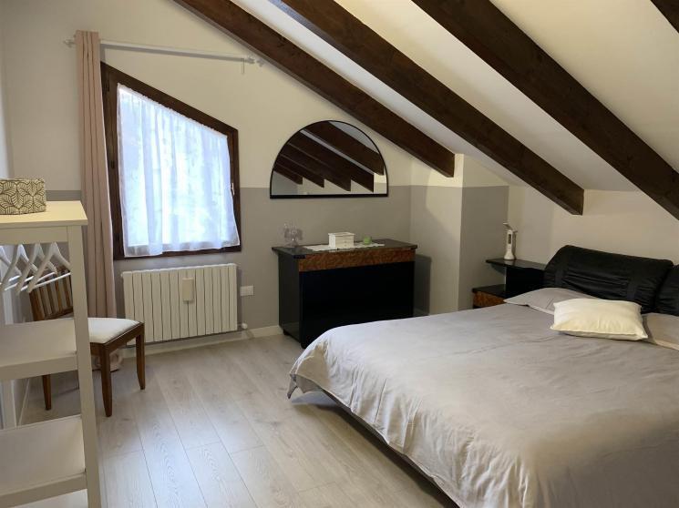 hotel_alle_dolomiti_giardino,4343.jpg?WebbinsCacheCounter=1