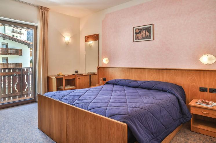 hotel_garni_arnica_-_camera_classic,5654.jpg?WebbinsCacheCounter=1