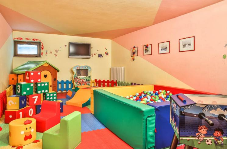 hotel_garni_arnica_-_camera_comfort,5653.jpg?WebbinsCacheCounter=1