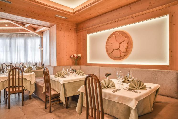 hotel_garni_arnica_-_il_giardino,5650.jpg?WebbinsCacheCounter=1