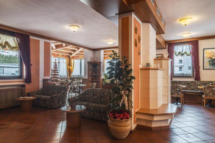 hotel_garni_arnica_-_reception,5649.jpg?WebbinsCacheCounter=1