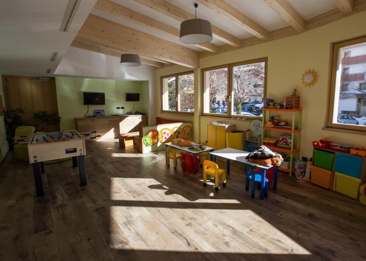 logo-soccorso-alpino-2,5788.jpg?WebbinsCacheCounter=1