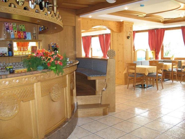 logo_rurale2,5795.png?WebbinsCacheCounter=1