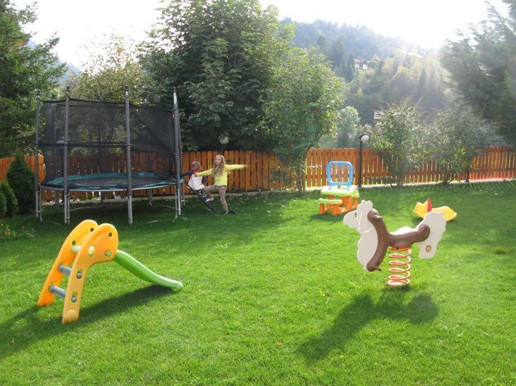 logo_vigili_fuoco2,5787.jpg?WebbinsCacheCounter=1