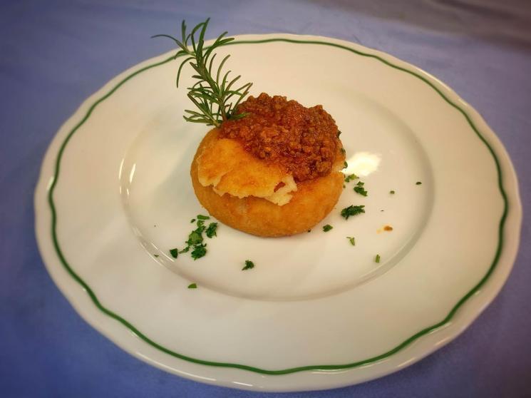 parchi-acquatici-in-trentino-acquapark-molveno,5201.jpg?WebbinsCacheCounter=1