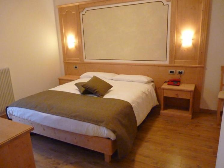 praticare-canoa-in-montagna,5231.jpg?WebbinsCacheCounter=1