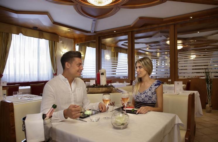 seggiovie-paganella-ski,5445.jpg?WebbinsCacheCounter=1