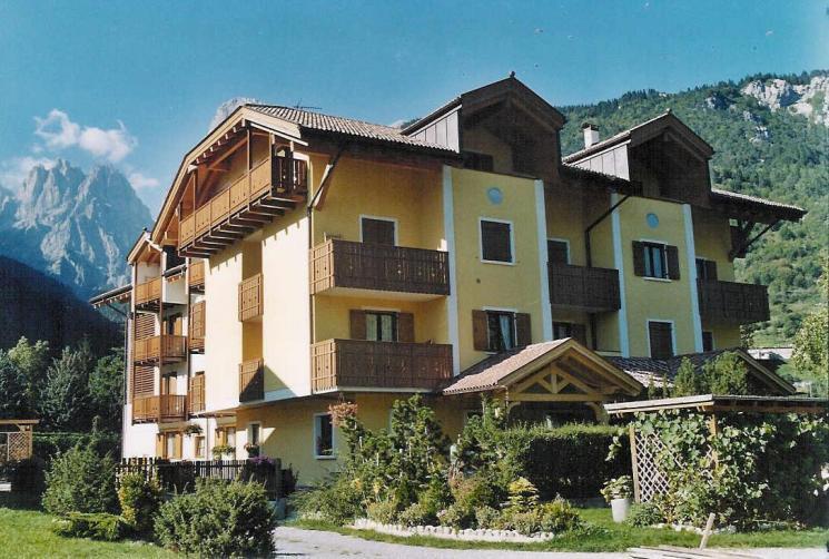 skiarea-dolomiti-paganella-impianti-sci,5355.jpg?WebbinsCacheCounter=1