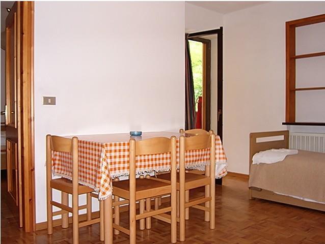 skiarea-dolomiti-paganella-impianti-sci,5359.jpg?WebbinsCacheCounter=1