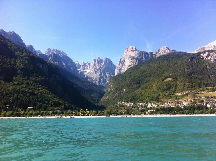 skiarea-dolomiti-paganella-impianti-sci,5361.jpg?WebbinsCacheCounter=1